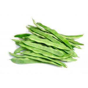 Judías verdes (Supertomate - Tienda online)