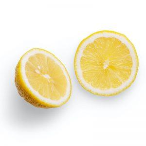 Limones (Supertomate - Tienda online)