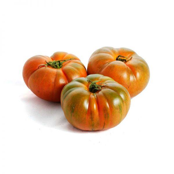 Tomates Raf (Supertomate - Tienda online)